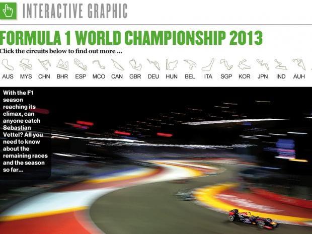 f1-graphic.jpg
