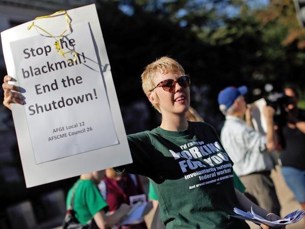web-us-shutdown-1-getty.jpg