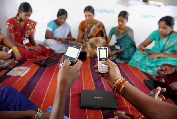 indian-phones.jpg
