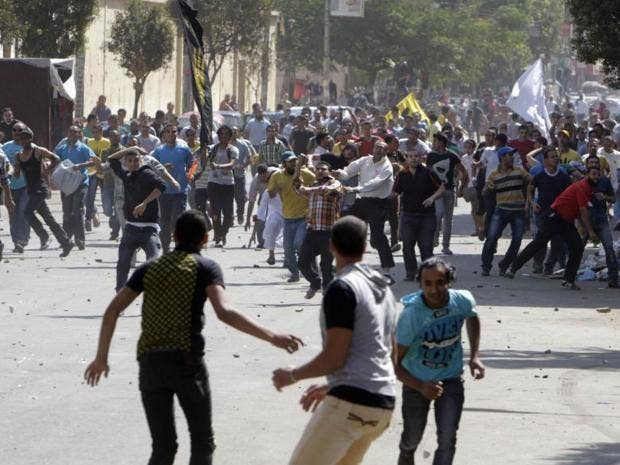 Egypt-clashes-protest-tahri.jpg