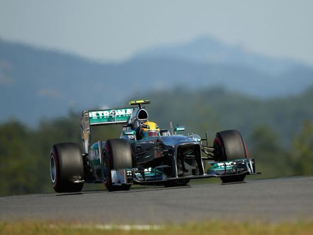 Lewis-Hamilton-Korea.jpg