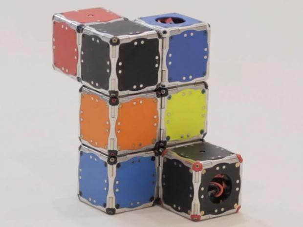 SELF-ASSEMBLING-CUBES.jpg
