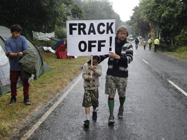 fracking-rt.jpg