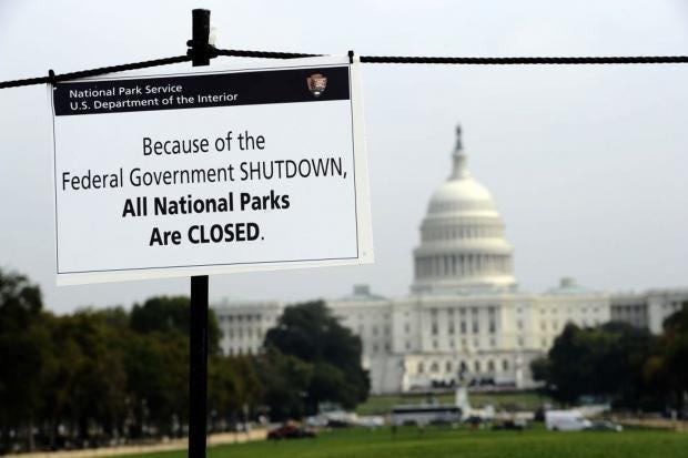 AN29469320A-closure-sign-is.jpg