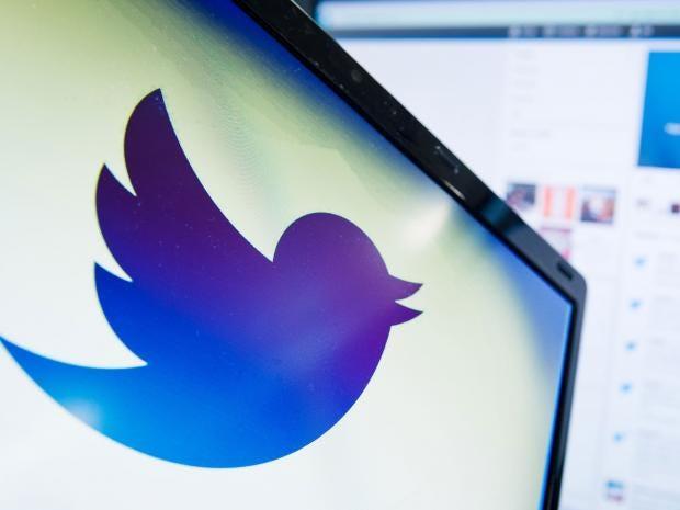 Twitter-web.jpg
