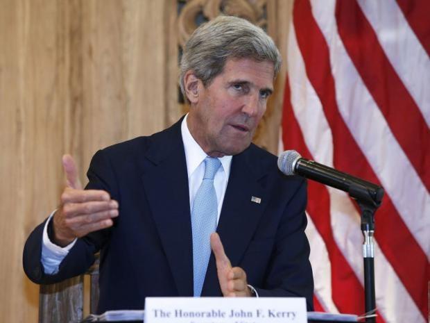 John-Kerry-Apec-web.jpg