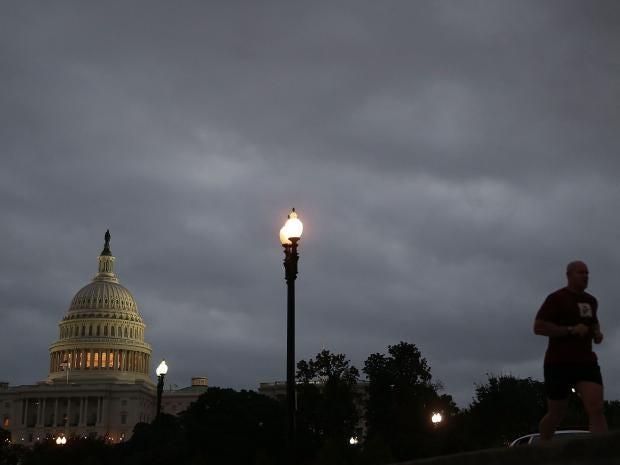 02-shutdown-gt.jpg