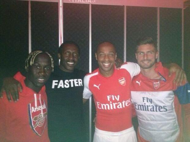 Leaked-Arsenal-kit.jpg