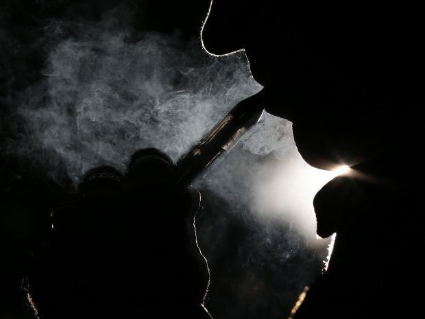 e_cigarette.jpg