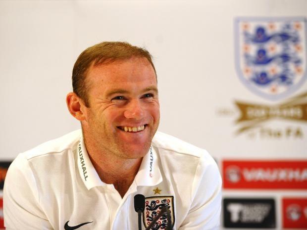 England-rooney-wayne.jpg