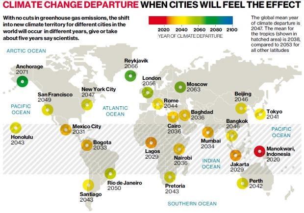 web-climate-change-graphic.jpg