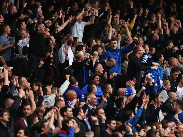 Everton-fans.jpg