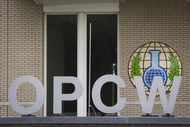 OPCW.jpg