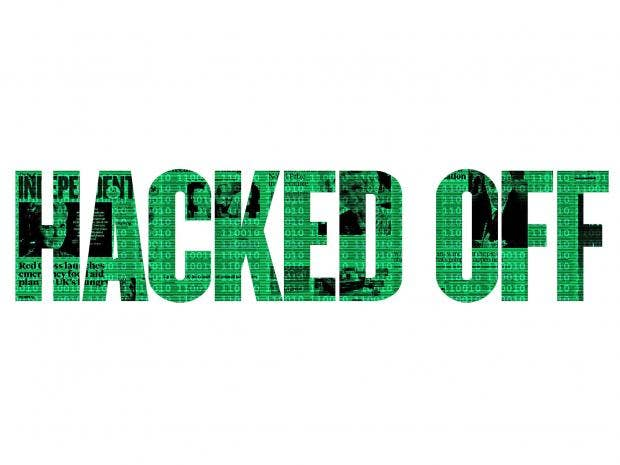 22-hackedoff.jpg