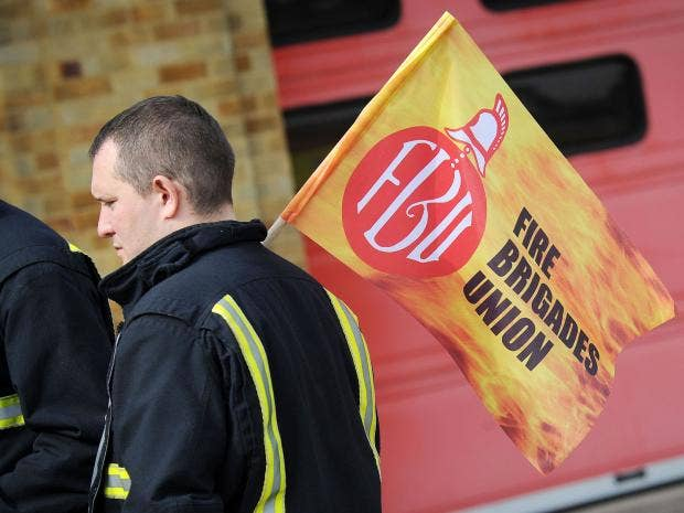 28-firefighters-pensions-pa.jpg