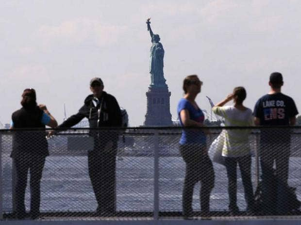 statue-of-liberty-REUTERS.jpg