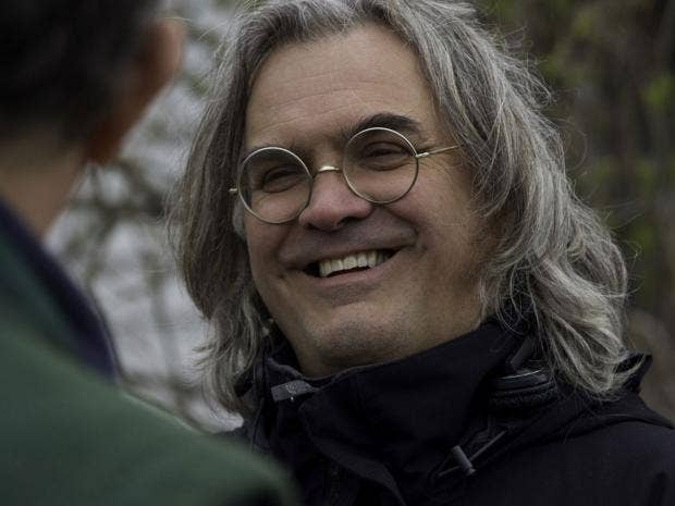 paul-greengrass.jpg