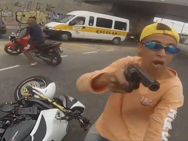 brazil-motorbike-theft.jpg