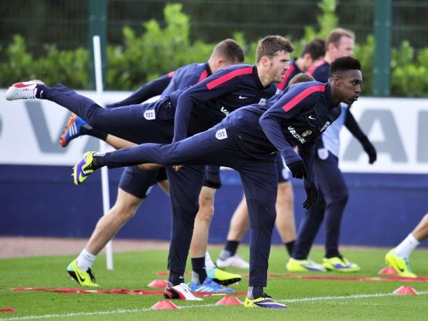 England-striker-Danny-Welbe.jpg
