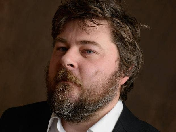 ben-wheatley.jpg