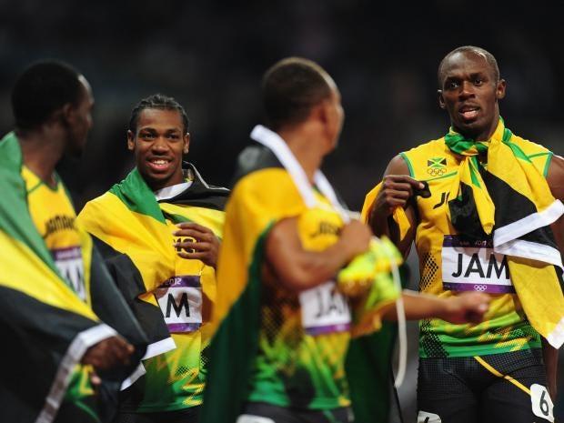 Yohan-Blake,-Usain-Bolt,-Ne.jpg