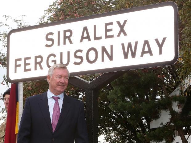 Alex-Ferguson.jpg