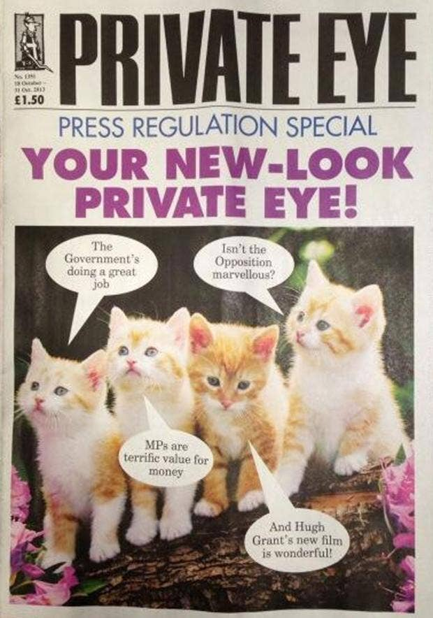 private-eye2.jpg