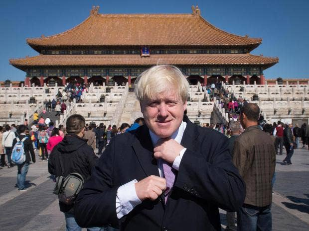 boris-china-6.jpg