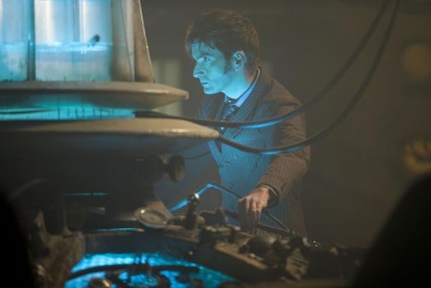 David-Tennant-Doctor-Who.jpg
