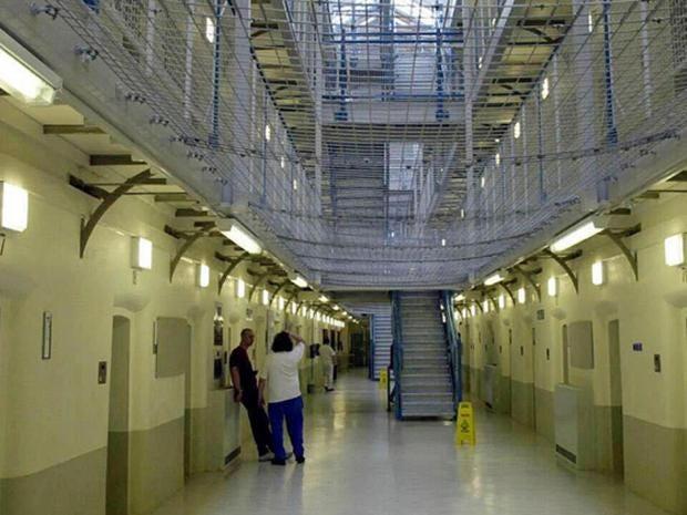prison-voting-1pa.jpg