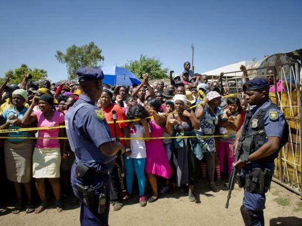 Diepsloot-south-africa-ap.jpg