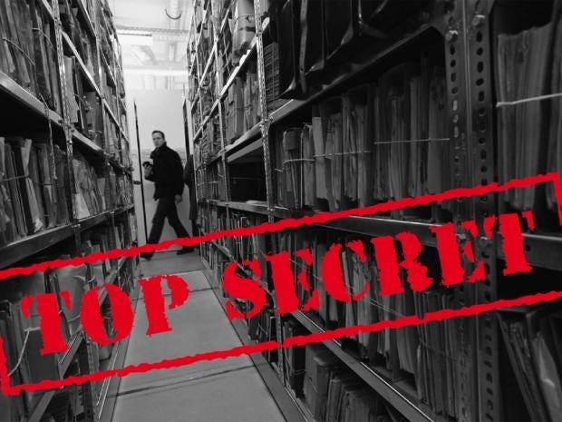 pg-25-secrets-getty.jpg