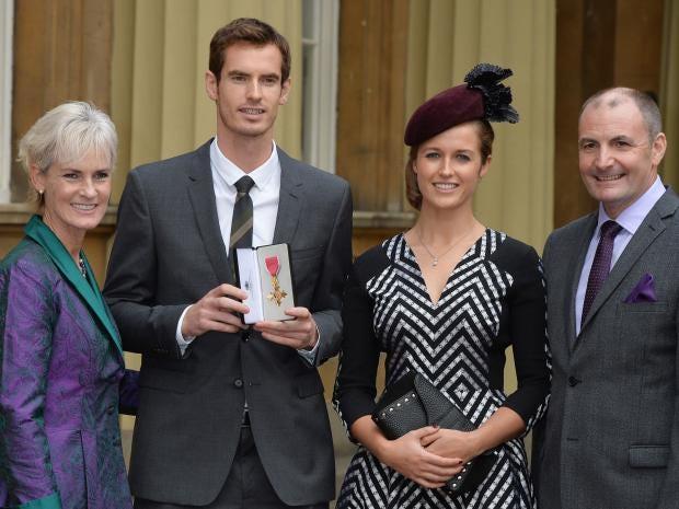 Wimbledon-champion-Andy-Mur.jpg