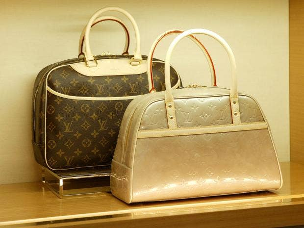 louis-vuitton-handbag.jpg