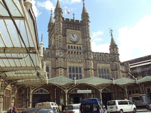 1.-Bristol#.jpg