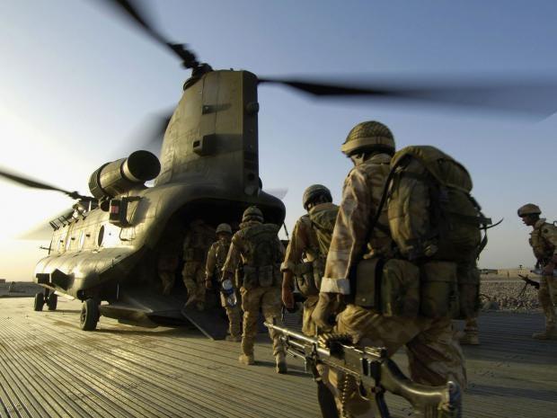 14-afghan-gt.jpg