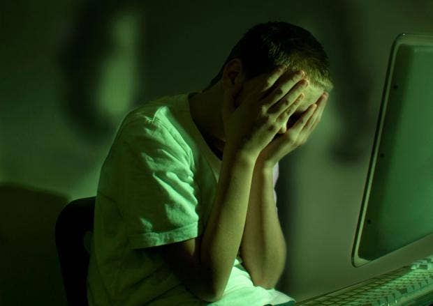 cyber-bullying2.jpg