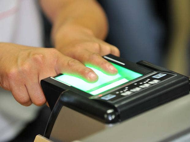fingerprintingGETTY.jpg