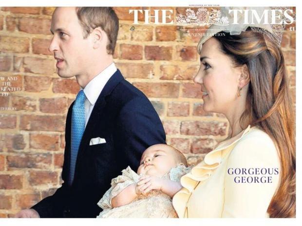 royal-christening-coverage-.jpg