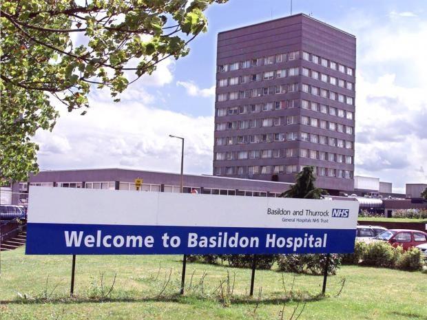 pg-2-hospital-care-pa.jpg