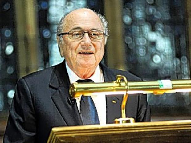 Blatter.jpg