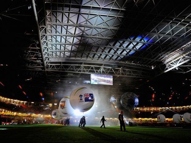 Millennium-Stadium-2.jpg