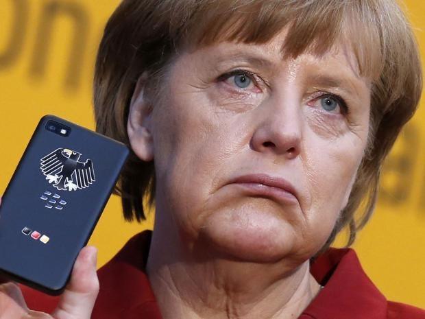 28-Merkel-REuters.jpg