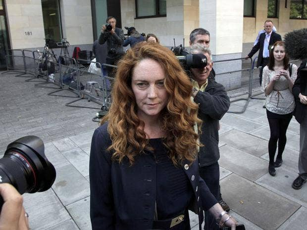 12-Rebekah-Brooks-Getty.jpg