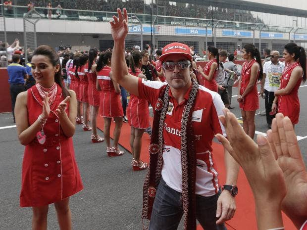 13-Fernando-Alonso-AP.jpg