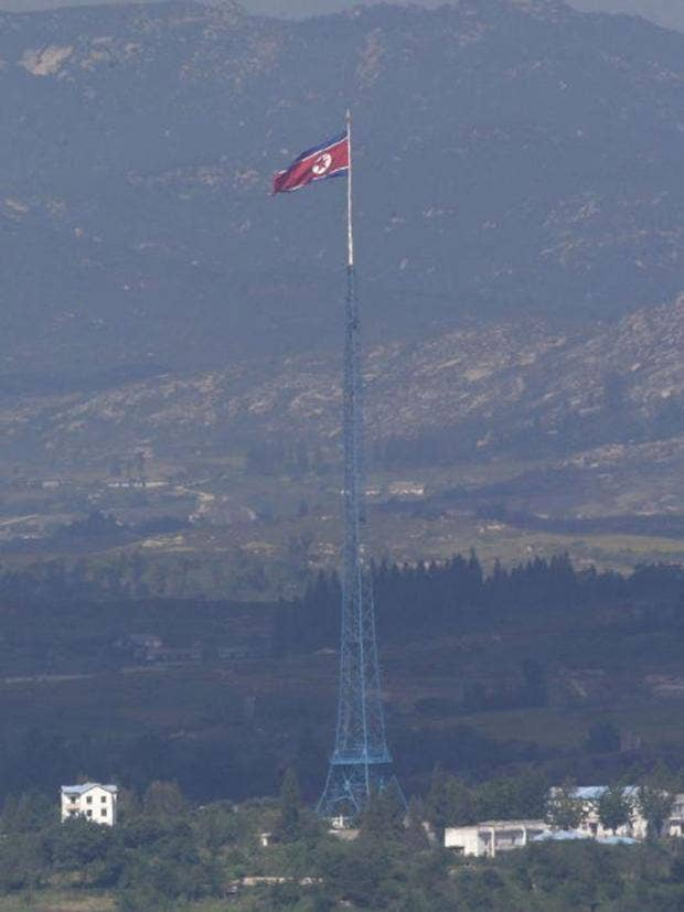 north-south-korea-defectors.jpg