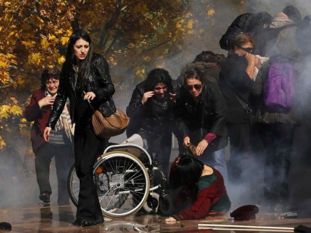 33_Turkish_Protesters_Reute.jpg