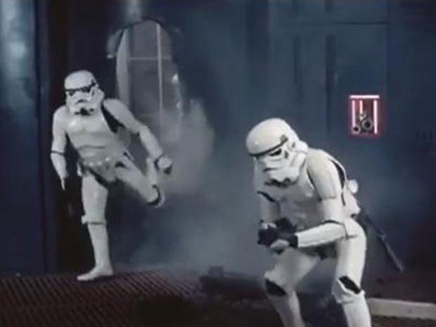 troopers-blooper.jpg
