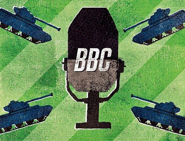 BBC_Bashing.jpg