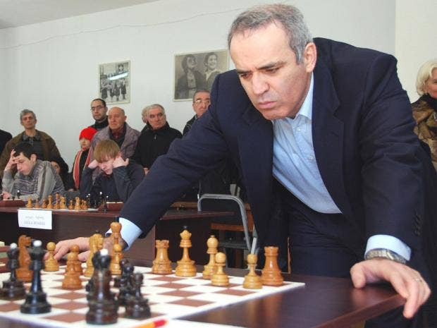 pg-32-kasparov-1-getty.jpg